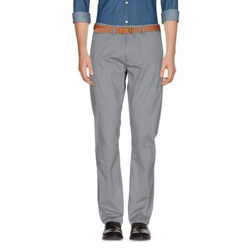 SELECTED HOMME Casual pants