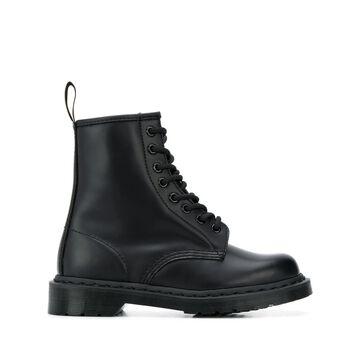 Dr. Martens Boots Black