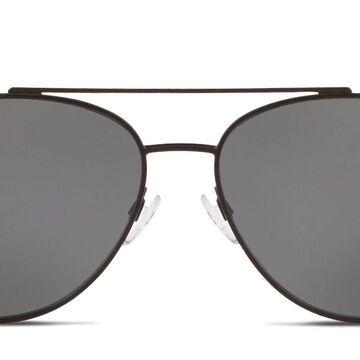 Emporio Armani EA2079 Sunglasses Frames