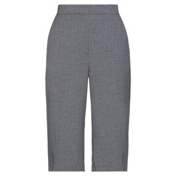 KAOS Cropped Pants