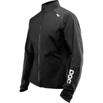 POC Resistance Pro Enduro Rain Jacket - Men's