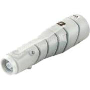 Konica Minolta (TN211) Toner Cartridge (17,500 Yield)