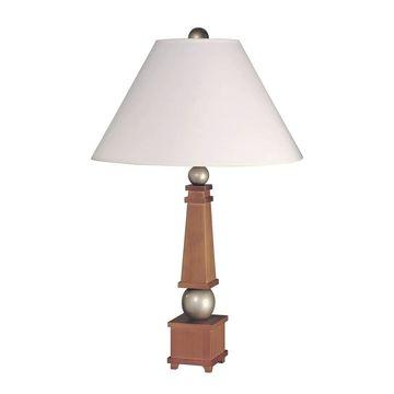 Lite Source York Table Lamp