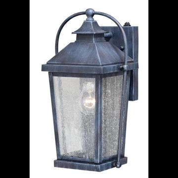 Vaxcel Lighting T0378 Lexington Single Light 14-1/2
