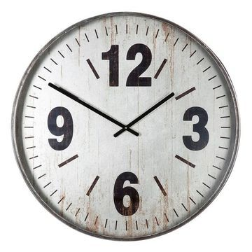 Uttermost Marino Wall Clock