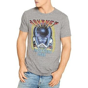 Chaser Journey Band Tee