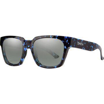 Smith Comstock ChromaPop Polarized Sunglasses