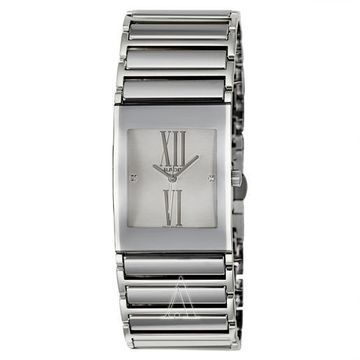 Rado Integral Women's Watch
