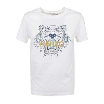 Kenzo Classic Tiger Classic T-shirt