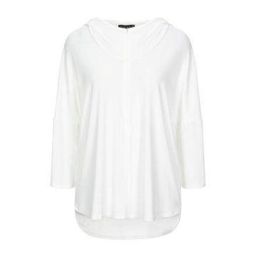 POUR MOI T-shirt