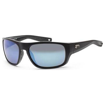 Costa del Mar Tico Men's Sunglasses