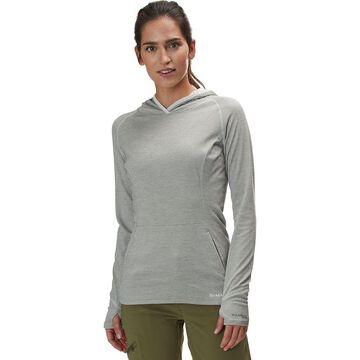 Simms BugStopper Hooded Shirt - Women's