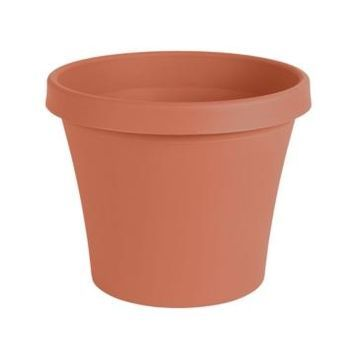 "Bloem Terra 20"" Pot Planter"