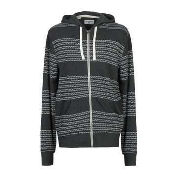 BILLABONG Sweatshirts