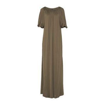 LORO PIANA Long dress