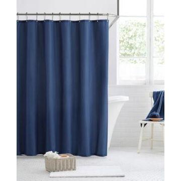 "Clorox Waterproof 70"" x 72"" Shower Curtain Liner Bedding"