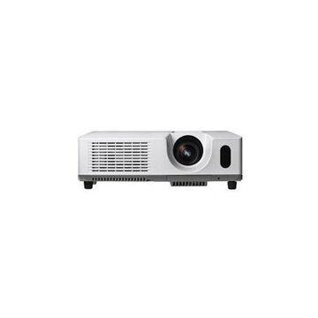 Hitachi CP X2010 - LCD Projector (V54459) Category: LCD Projectors