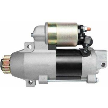 Sierra 18-6832 Outboard Starter for Select Yamaha Marine Engines