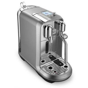 Nespresso by Breville Creatista Plus Espresso Maker