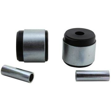 Whiteline W91379 Differential - mount support outrigger bushing