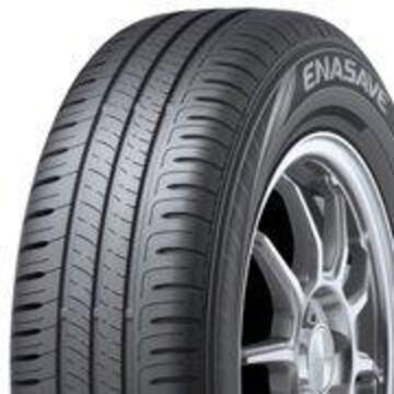 Dunlop Enasave 175/60R15 81 H Tire