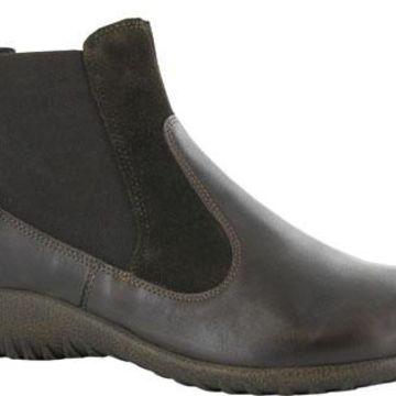 Naot Women's Konini Chelsea Boot