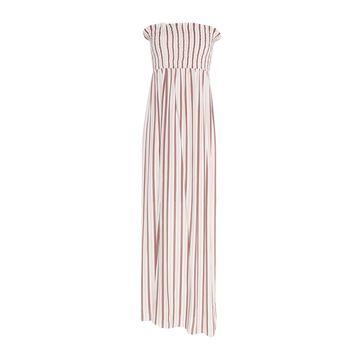 CARLA G. Long dresses