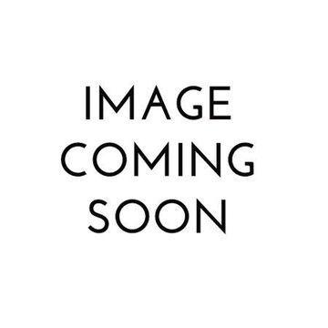 Premium Compatibles 0455B003AAPC PCI Canon Gpr-23 0455B003 Yellow Toner