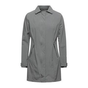 BOMBOOGIE Overcoat