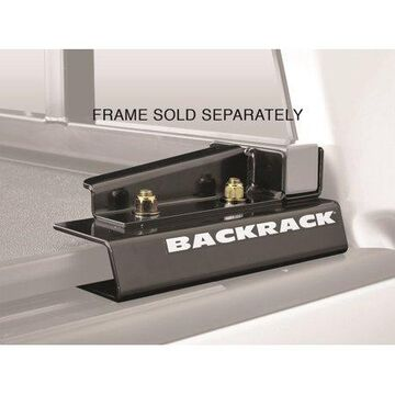 Backrack 50112 Tonneau Cover Hardware Kit Fits 04-14 F-150 Lobo * NEW *