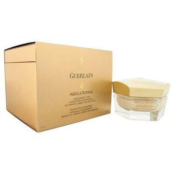Guerlain Abeille Royale 1-Month Youth Treatment - 1.3 oz