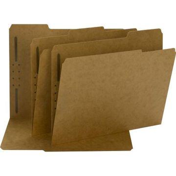 Smead Fastener File Folders