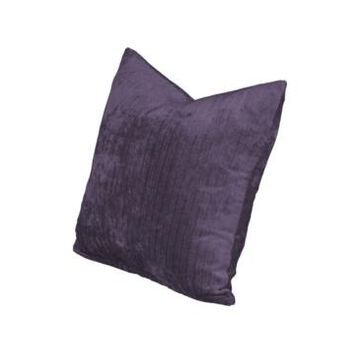"Siscovers Vintage Decorative Pillow, 16"" x 16"""