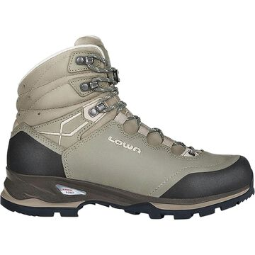 Lowa Lady Light LL Boot - Women's
