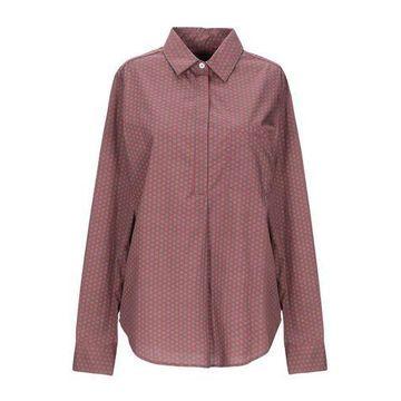 PEUTEREY Shirt