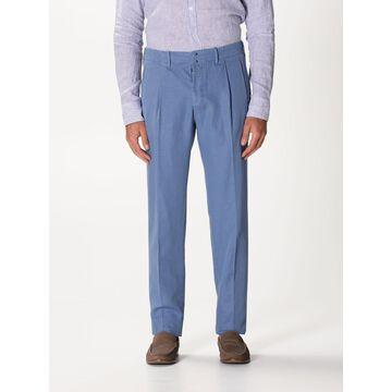 Pants men Incotex