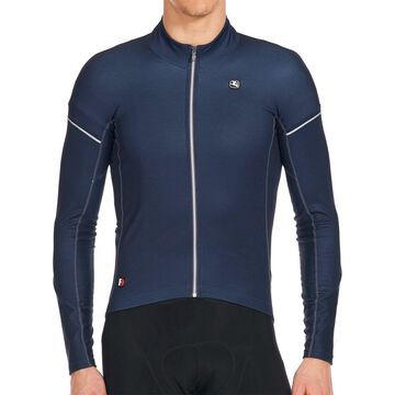 FR-C Pro Thermal Long-Sleeve Jersey - Men's