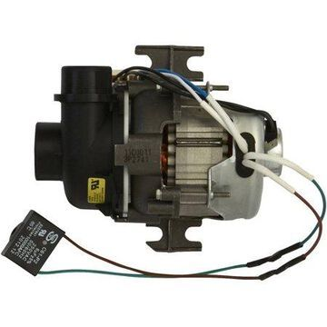 Frigidaire 154614002 Circulation Pump