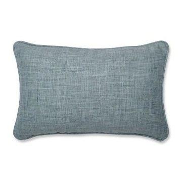 Speedy Lagoon - Pillow Perfect