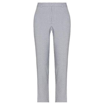 WEEKEND MAX MARA Pants