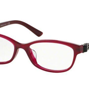 Bvlgari BV4113BD Asian Fit 5333 Womens Glasses Size 54 - Free Lenses - HSA/FSA Insurance - Blue Light Block Available
