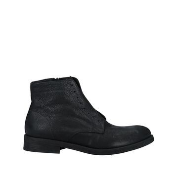 OFFICINA 36 Ankle boots