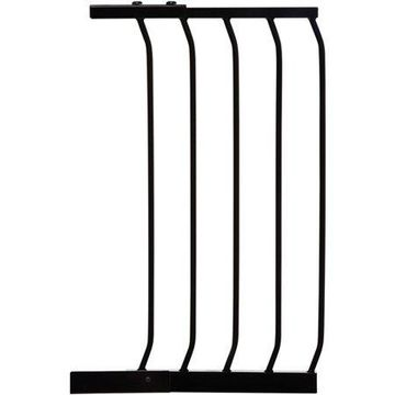 Dreambaby Chelsea 14 inch Baby Gate Extension