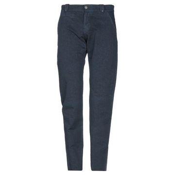 WEBER Casual pants