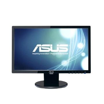 Asus VE208T 20-Inch LED Monitor