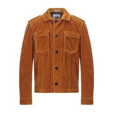 OFFICINA 36 Jacket