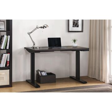 Sunjoy Emory Electric Sit/Stand Desk
