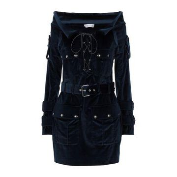 FAITH CONNEXION Short dress