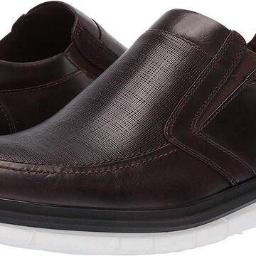 Kenneth Cole REACTION Men's Corey Slip on Loafer with a