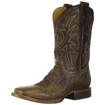 Roper Men's Pierce Western Boot